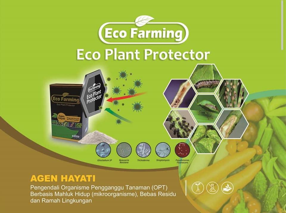 eco plan protector